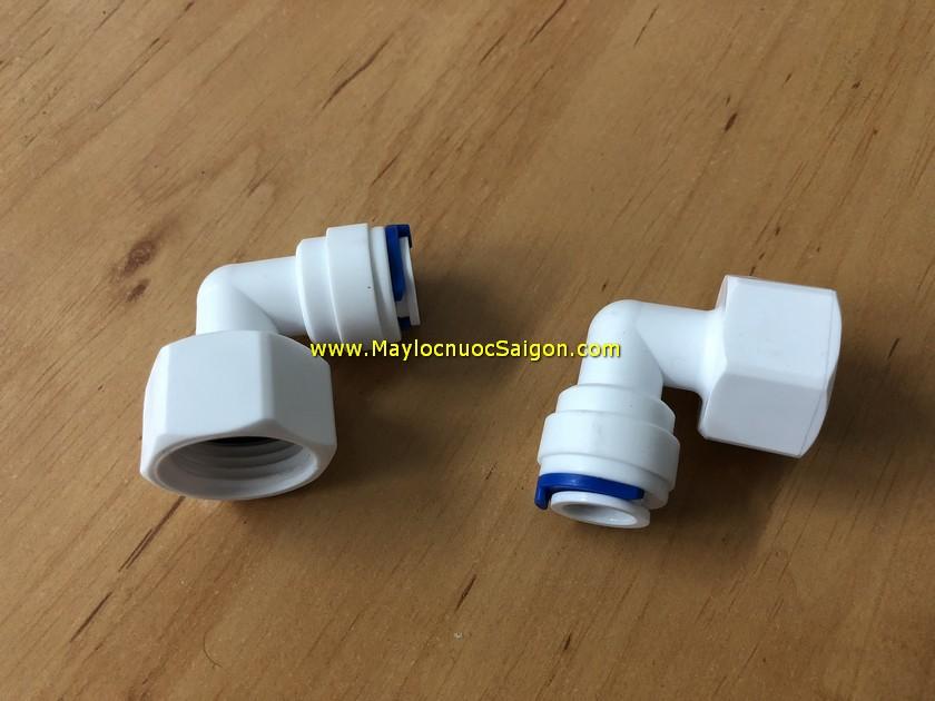 Co răng trong 21-ống 10mm (10li)
