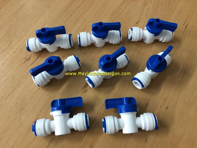 Van khóa ống 10 li (10mm)
